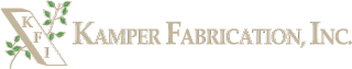 Kamper Fabrication, Inc.